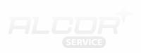 Alcor Service