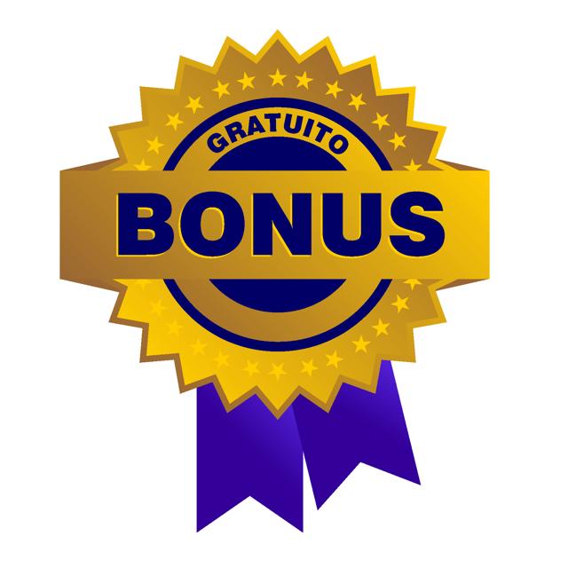 bonus_sopralluogo_gratuito