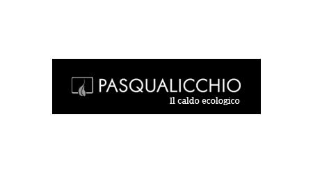 pasqualicchio_logo