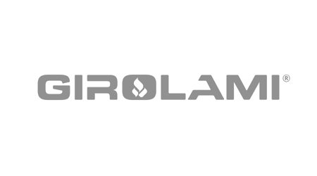 girolami_logo