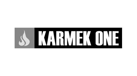 karmek_logo