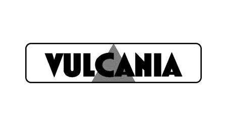 vulcania_logo
